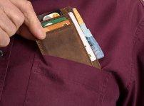 オタクのクレジットカード